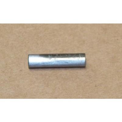 Shifter Lock Pin