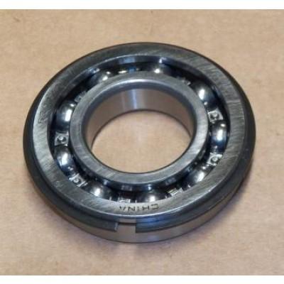 Bearing w/ Snap Ring