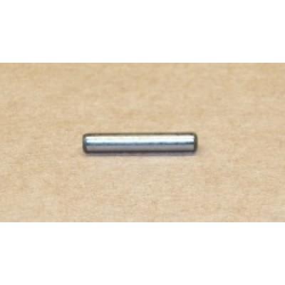 Dowel Pin 1/8x3/4