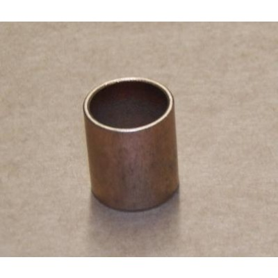 Oilite Bearing