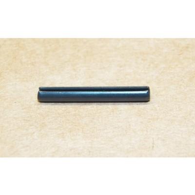 Roll Pin 1/8x1