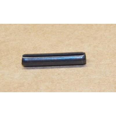 Roll Pin 3/16x1