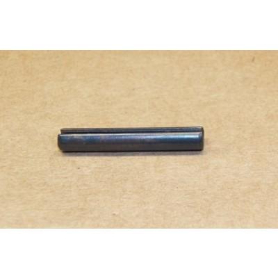 Roll Pin 3/16 x 1 1/4