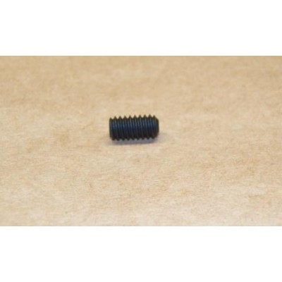 Set Screw 1/4-20 x 1/2