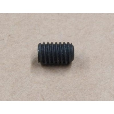 Set Screw 5/16-18x1/2