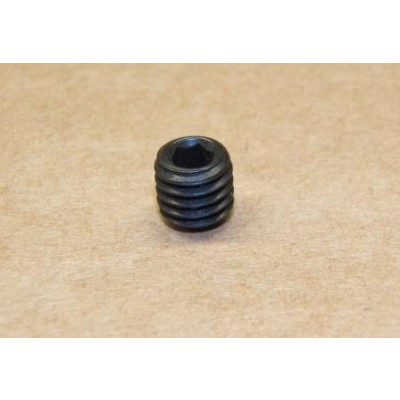 Set Screw 3/8-16x3/8