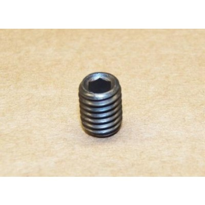 Set Screw 3/8-16x1/2