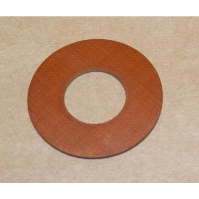 Thrust Washer 1x1/64